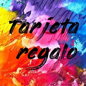 Tarjeta_regalo_pintaplan